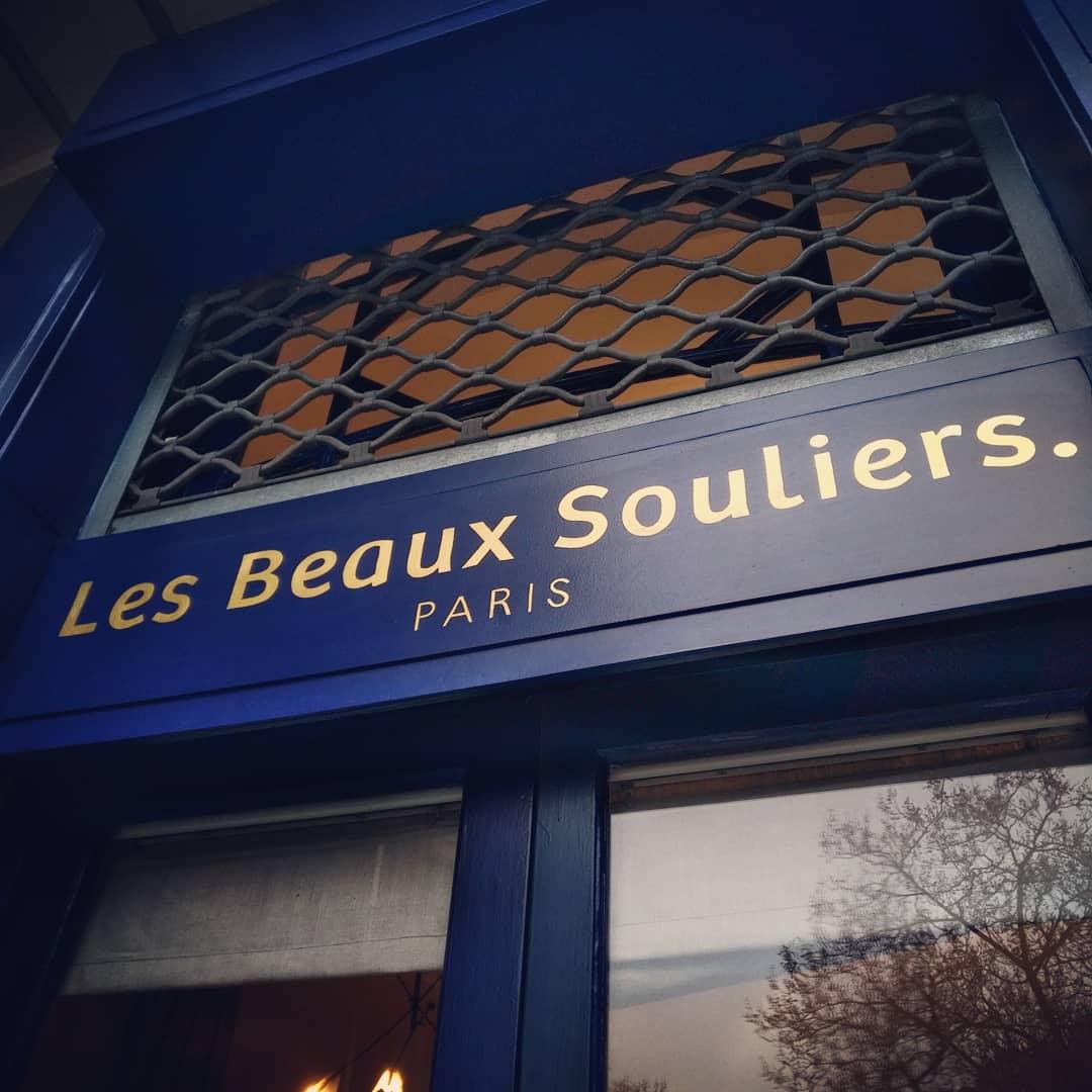 16-lettres-peintes-feuille-d-or-doree-24-carats-les-beaux-suoliers-paris-17