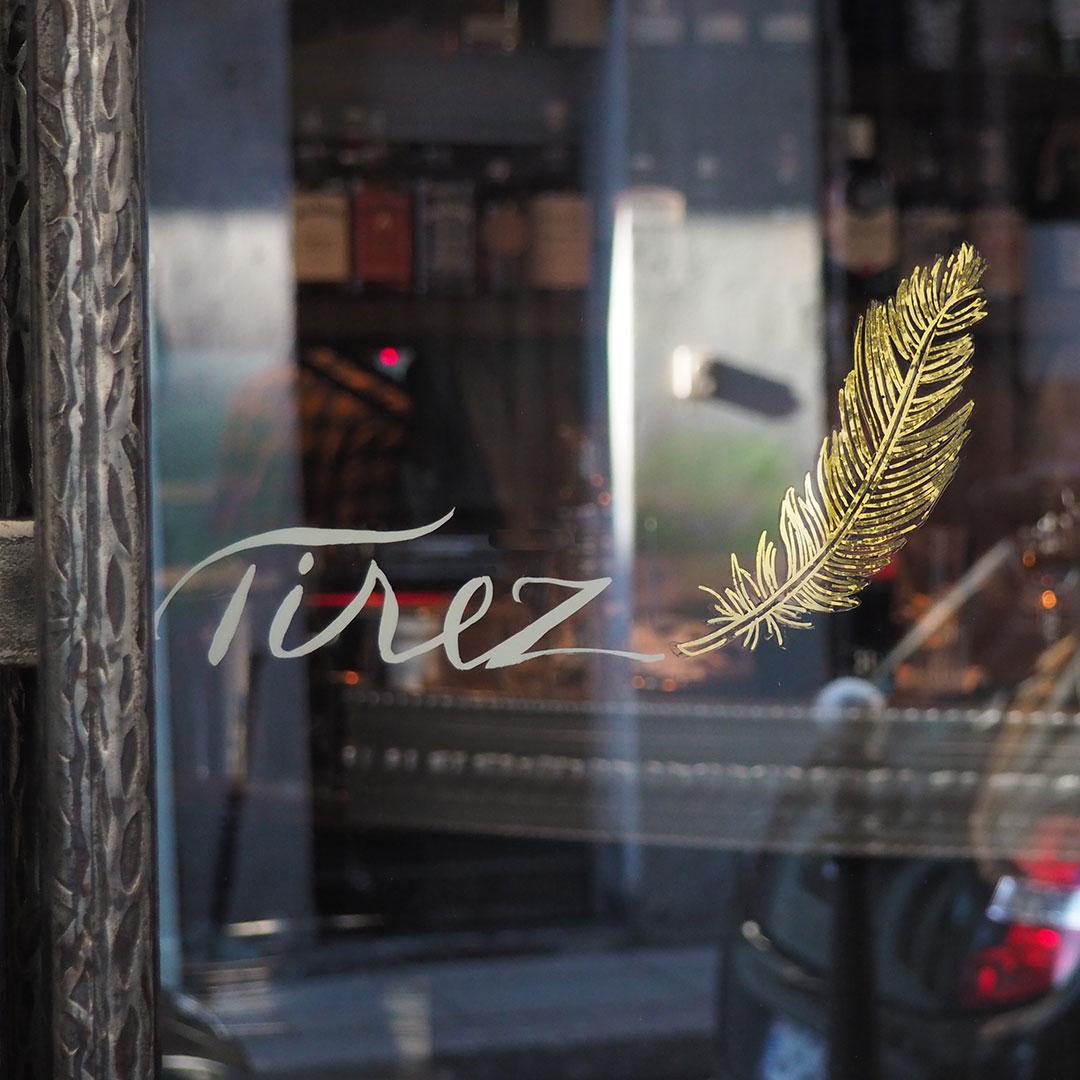 09-menu-restaurant-lettres-peintes-cafe-plume-paris-1er-03