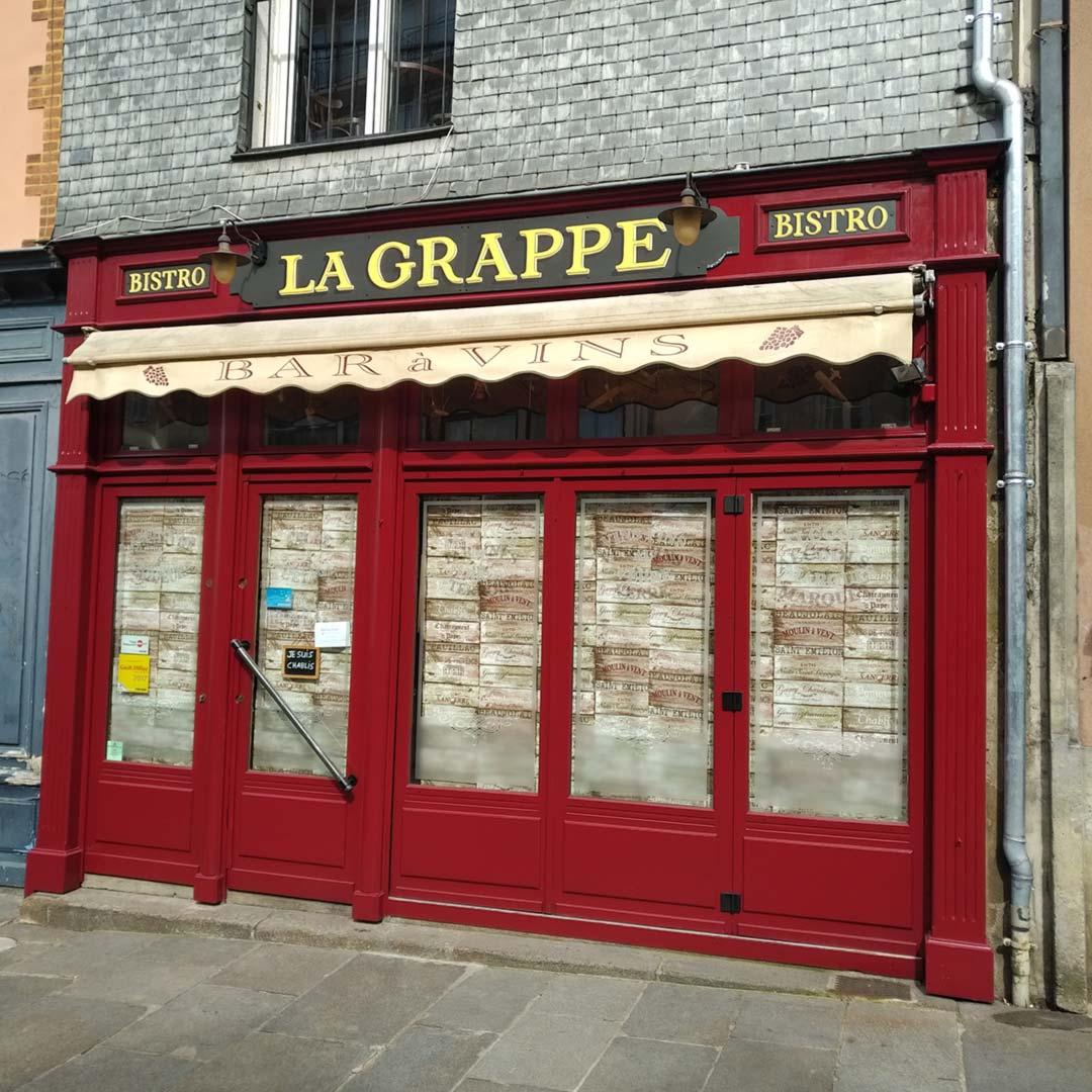18-devanture-facade-bar-resturant-lettres-peintes-la-grappe-rennes-1080