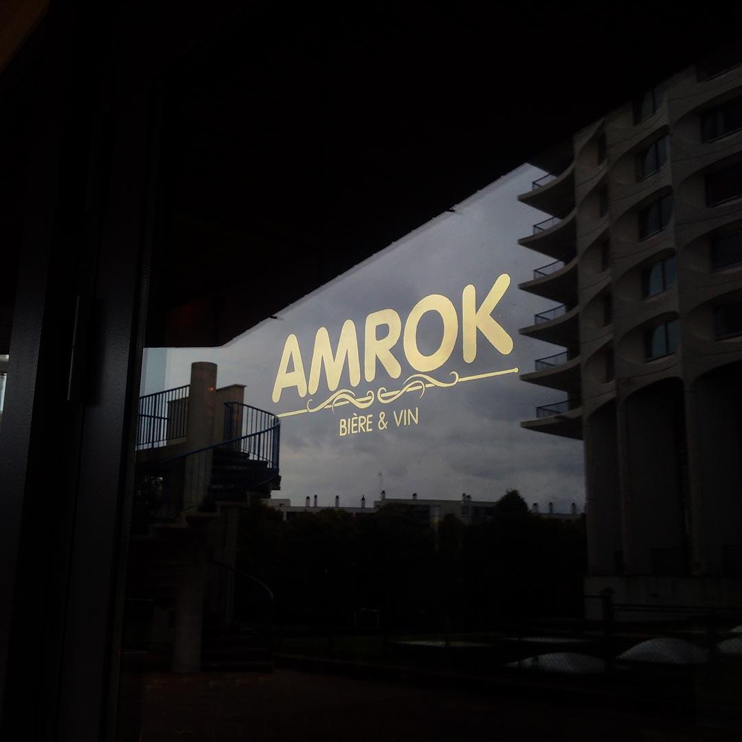 23-amrok-peinture-sur-verre-eglomise-decoration-restaurant-rennes