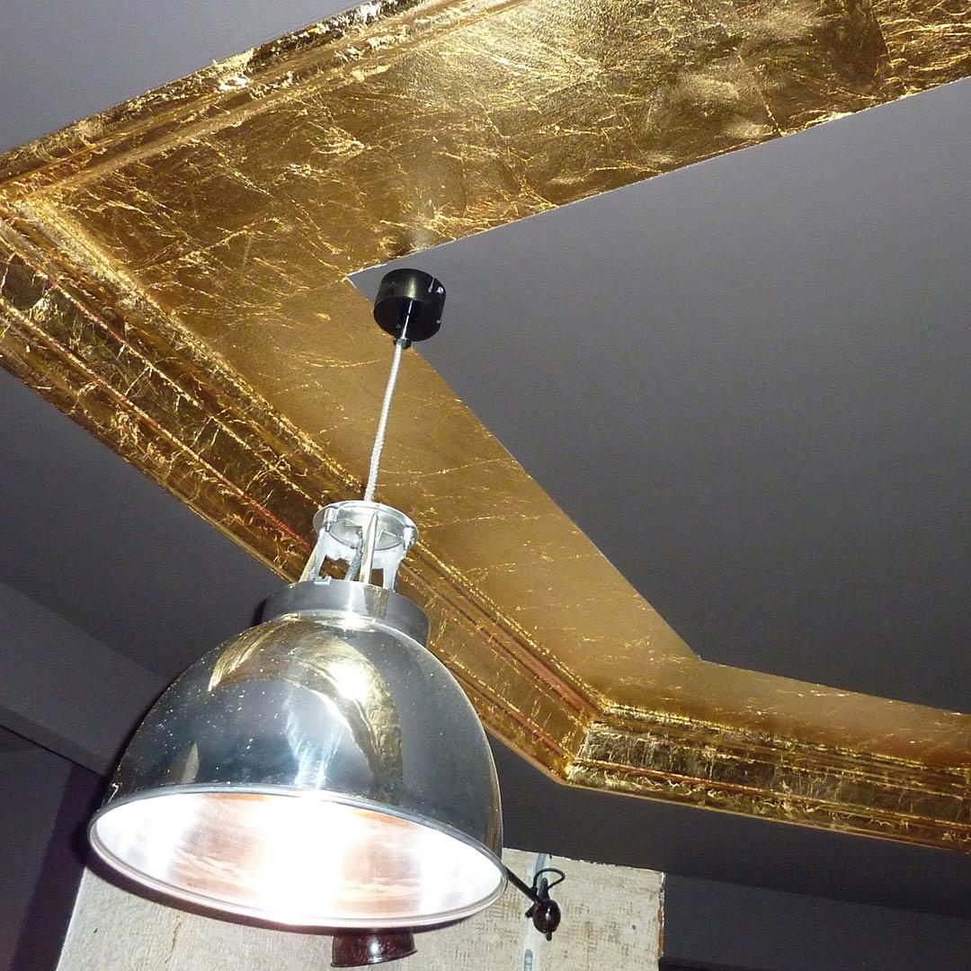33-feuille-d-or-decoration-interieur-restaurant-paris