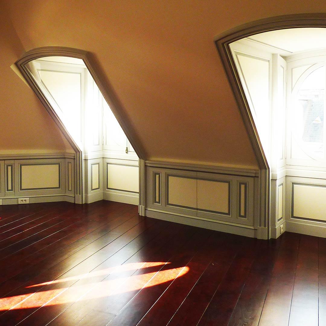 34-decoration-interieur-design-peinture-ecologique
