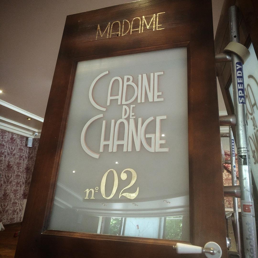 cabine-de-change