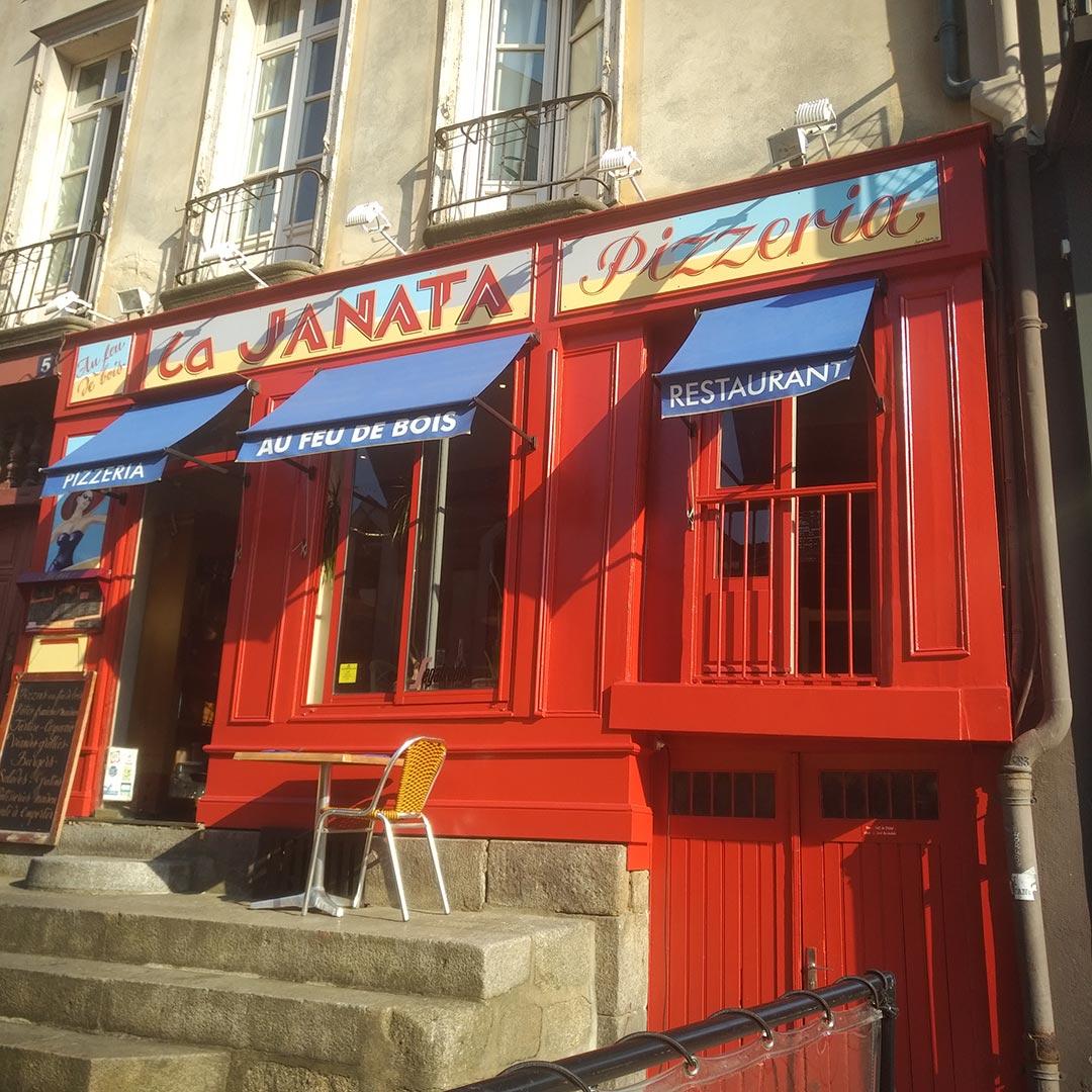 janata-rennes-peinture-decoration-facade-restaurant